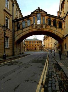 oxford university archways - Google Search Cornwall England, Yorkshire England, Yorkshire Dales, England Uk, London England, Oxford England, Oxford London, Skye Scotland, Highlands Scotland