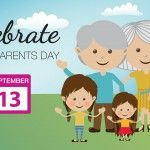 Grandparents Day Images HD Pics 2015