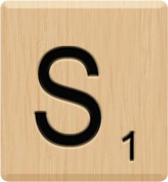 11 Top Scrabble letters images | Lyrics, Scrabble letters