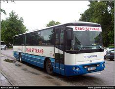 19 April 2014 – Myn Transport Blog Busse, April 19, Transportation, Blog