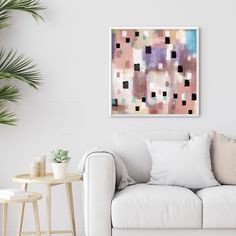 Excited to share the latest addition to my #etsy shop: Modern Pink Abstract Art Print, Colorful Fine Art Printable, Acrylic Painting Print, Big Size Wall Decor, Beige Digital Instant Print, Color #art #print #digital #pink #beige #abstractgeometric Pink Abstract, Abstract Art, Painting Prints, Art Prints, Color Art, Pink Beige, Printable Art, Digital Art, Photo Wall