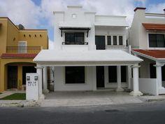 fachadas-mexicanas-vista-exterior-de-como-se-veria-su-hogar-4