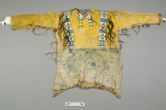Native American Shirts, Native American Indians, American Apparel, Beadwork, Nativity, Pride, Handmade, Clothes, Outfits