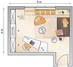 die 181 besten bilder von arbeitszimmer einrichten in 2019 desk nook home decor und home. Black Bedroom Furniture Sets. Home Design Ideas
