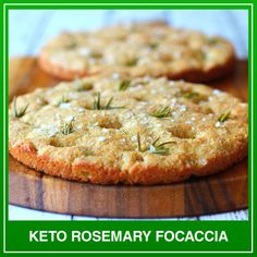Gone keto, miss bread? Discover dozens of recipes for delicious keto breads - all with complete macros &nutrition! Healthy Bread Recipes, Best Keto Bread, Low Carb Recipes, Zone Recipes, Baking Recipes, Easy Recipes, Low Carb Flour, Low Carb Bread, Bread Recipe Book