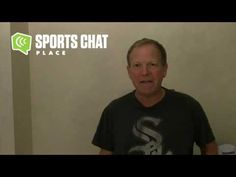 Free MLB Picks and Parlays 9/14/16: Mitch's Dog of the Day by SportsChat...