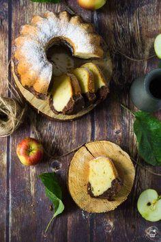 Apple Season, Baking Pans, Bagel, Prepping, Bread, Breakfast, Desserts, Food, Basket