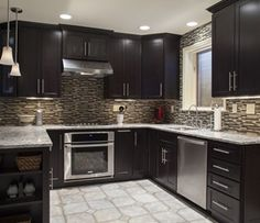 choosing cabinets and countertops - Google Search