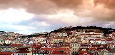 Destacado viaje para conocer Lisboa - http://www.absolutlisboa.com/destacado-viaje-para-conocer-lisboa/