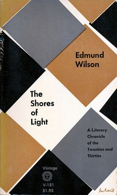 The Shores Of Light cover by Paul Rand