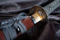 Samurai Facts vs. Samurai Myths and Legends: Finding the Best ...