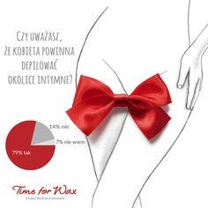 #infografika #infographic #woman #beauty