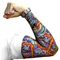flipkart tattoos – Tattoo Tips Infinity Tattoo Designs, Tattoo Sleeve Designs, Tattoo Designs For Women, Sleeve Tattoos, Pair Tattoos, Time Tattoos, Tattoo Skin, Arm Tattoo, Circus Elephant Tattoos