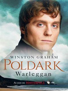 Yay Poldark! Click o