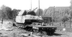 тяжелый танк Maus - Google 検索