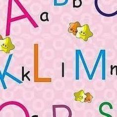 II>★★★★ Contar | Carteles y actividades - Recursos educativos y material didáctico para niños de primaria. Descarga Contar | Carteles y actividades gratis.