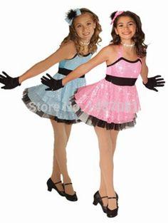 安い良い品質の小売子女の子キッズバレエ衣装モダンダンスドレスパーティードレススカートの女性ダンスウェアかわいい誕生日の贈り物、購入品質バレエ、直接中国のサプライヤーから:                 &