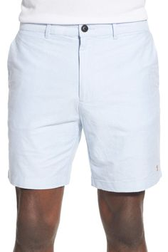 Bristow Oxford Short