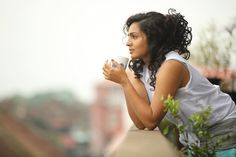 Actress Parvathy wearing a nose pin in 'Charlie' Photo: Anup Chacko Film Images, Actors Images, Images Gif, Movies Malayalam, Malayalam Actress, Malayalam Movies Download, Actor Picture, Actor Photo, 2015 Movies