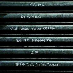 Repost @poesiadesaturno ・・・ São Paulo, SP. #olheosmuros #poesiadesaturno #artederua #arteurbana #sp #streetart #poesiaderua #pixo #taescritoemsampa http://ift.tt/2gljOuH