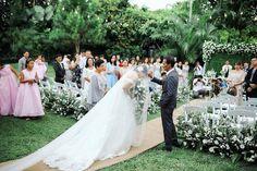 Wedding Themes, Wedding Dresses, Garden Weddings, Filipino, Traditional, Couples, Modern, Style, Fashion
