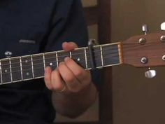 Guitar Lessons - I'm Yours by Jason Mraz - Acoustic Beginners songs Guitar - YouTube
