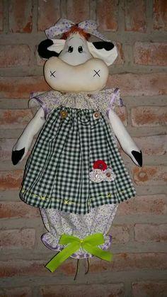 Fall Crafts, Diy And Crafts, Arts And Crafts, Toddler Dress Patterns, Peg Bag, Plastic Bag Holders, Towel Crafts, Crochet Doily Patterns, Crochet Kitchen
