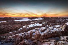 Paulo Roque é um dos talentosos alunos do IF. Suas paisagens da costa portuguesa são excepcionais! #IF #Formação #Fotografia #CursoOnline #FotodoAluno #CursodeFotografia Confira mais: https://onrockphotography.smugmug.com