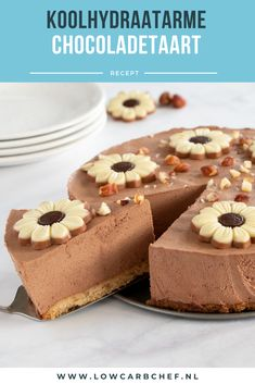 Image in Dessert, Sweet Things & Fruit 🍩🍦 collection by Trang Lê Low Carb Recipes, Baking Recipes, Dessert Recipes, Healthy Recipes, Desserts, Go For It, Keto Cake, My Pie, Pavlova