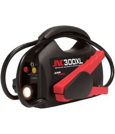 Jump-N-Carry JNC300XL Jump Starter - Read our detailed Product Review by clicking the Link below