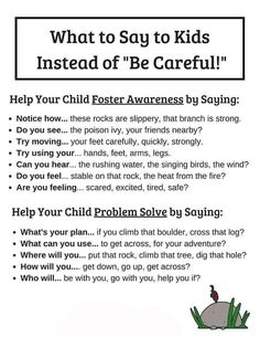 Gentle Parenting, Parenting Advice, Kids And Parenting, Peaceful Parenting, Parenting Classes, Parenting Memes, First Time Moms, Baby Hacks, Baby Tips