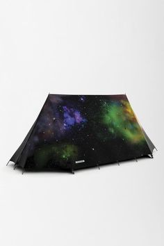 Field Candy Galaxy Tent #urbanoutfitters