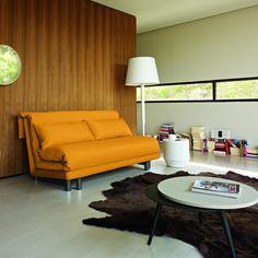 Multy Sofa Bed from Ligne Roset