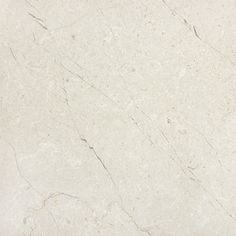 Back wall shower - allen   roth 12-in x 12-in Classic Cream Natural Marble Floor Tile