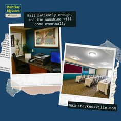 Our property is carefully designed and maintained, you're sure to get the comfort you need to wake up to good days here. Visit our website:- mainstayknoxville.com OR Contact:- +1 (865) 247-0222 to get amazing services. #mainstay #hotel #motel #knoxville #suites #Tennessee #mainstay #explore #magicalcity #stay #contactusnow📲 #book #booknow‼️ Hotel Motel, Tennessee, Explore, Website, City, Book, Amazing, Design, Books