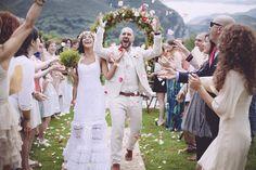 bodas-asturias-spain-europe-fotografo-jfk-imagen-social12