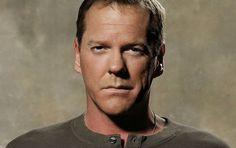 A missão de Jack Bauer. #24Horas