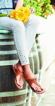 37 Best Fab Flats Amp Sandals Images Flat Sandals Stage
