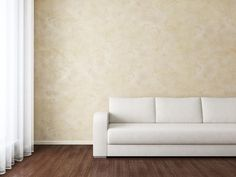 Create a faux marble wall using paint and a few different faux painting techniques. Description from Textured Carpet, Textured Walls, Faux Finishes For Walls, Faux Painting Walls, Faux Painting Techniques, Old World Furniture, Brick Accent Walls, Faux Panels, Brick Paneling
