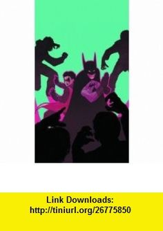Batman and Robin #17 Peter J. Tomasi ,   ,  , ASIN: B005HX0Q90 , tutorials , pdf , ebook , torrent , downloads , rapidshare , filesonic , hotfile , megaupload , fileserve