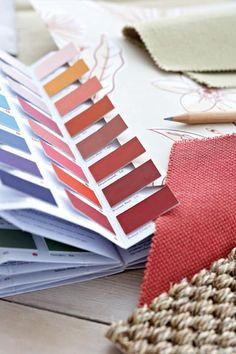 Nuancier Little Greene Country Paint Colors, Little Greene Paint Company, Paint Color Chart, Luxury Wallpaper, Wallpaper Online, Grey Paint, Color Card, Color Pallets, Free Coloring