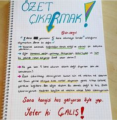 Funny Share, Language Study, Life Philosophy, Study Notes, Study Motivation, Study Tips, Blog Tips, Student, Journal