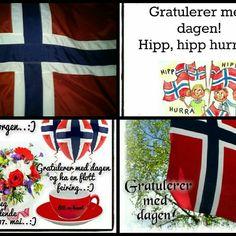 Flag, Country, Logos, Art, Art Background, Rural Area, Logo, Kunst, Science