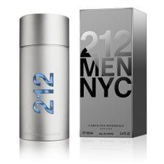 carolina-herrera-perfume-212-tradicional-100ml-caja-tester-15417-MLC20102750266_052014-F