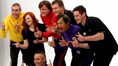 A mystery illness, later diagnosed as orthostatic intolerance, forced Page to leave The Wiggles in 2006.