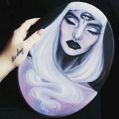 Artist: Rose Ellen Swenson