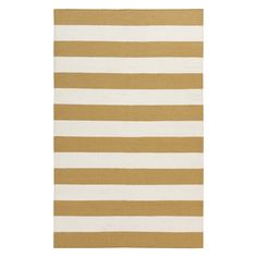 Have to have it. Surya FT-29 Flat-Weave Area Rug - $64.8 @hayneedle