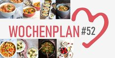 Cereal, Breakfast, Food, Vegetarian Main Dishes, Vegan Snacks, Good Food, Morning Coffee, Essen, Meals