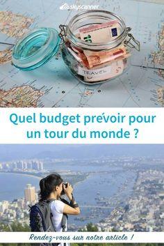 trendy travel destinations usa budget tips Travel Tours, New Travel, Travel Alone, Budget Travel, Italy Travel, Travel Usa, Travel Destinations, Budget Tour Du Monde, Voyager Malin