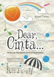 novel remaja terbaru - Google Search